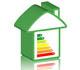 Κοινή Απόφαση (Αριθμ. ΔΕΠΕΑ/οικ.178581/30.6.2017 – ΦΕΚ Β΄ 2367/12.7.2017) των Υπουργών Οικονομικών – Περιβάλλοντος & Ενέργειας με θέμα: «Έγκριση Κανονισμού Ενεργειακής Απόδοσης Κτιρίων»