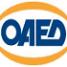 Δελτίο τύπου ΟΑΕΔ (10.2.2016): Πρόγραμμα για 15.000 μακροχρόνια ανέργους ηλικίας άνω των 50 ετών