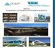Ημερίδα με θέμα : «Υαλοπίνακες: Σύγχρονες Αρχιτεκτονικές Εφαρμογές». Τρίπολη 23.6.2016
