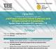 Ημερίδα με θέμα : «Ενεργειακός Σχεδιασμός Κτηρίων & Δημοσίων Χώρων – Ζητήματα Εφαρμογής & Κανονισμών». Κόρινθος 14.12.2016
