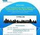 Ενημερωτική εκδήλωση με θέμα : «Ο νέος Ασφαλιστικός Νόμος 4387/16 και η λειτουργία του νέου φορέα ΤΜΕΔΕ». Τρίπολη 29.3.2017
